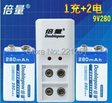 Batterie 9V snap connecteur plug /& queue 10CM-réparation dc 9V appareils électroniques