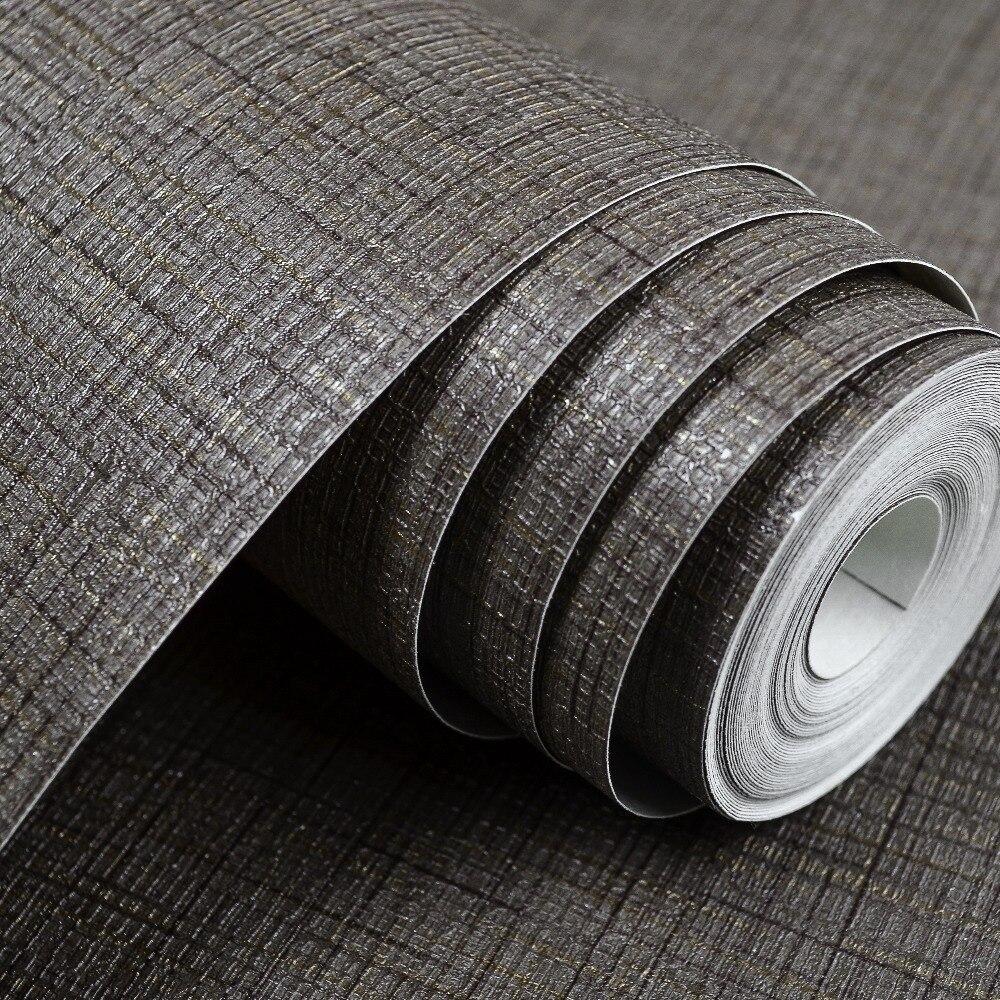 Online kopen Wholesale linnen muur papier uit China linnen muur ...