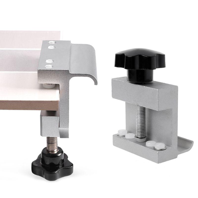 Professional Glass Tile Breaking Running Breaker 6-19mm Precise Cutting Cutter Construction Tools Glass Cutter