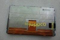 8 дюймов Автомобильный ЖК дисплей экран LT080AB3G300