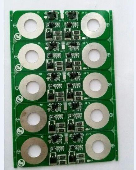 HOT SALE] 6pcs 5 4 2 7V 3000F series super capacitor