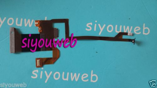 NEW     led lcd lvds screen video flex cable For IBM Lenovo Thinkpad T400 Series 93P4594,Free shipping ! !  цены онлайн