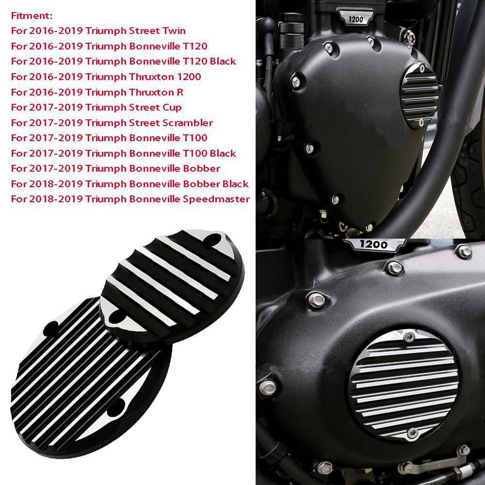 171807249 a 20 x revêtement clip de fixation pour VW Polo LT Tranpsorter t2 t3