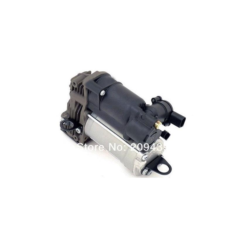 for MERCEDES R Class W251 V251 Air Suspension Compressor pump OE: 2513202704 2513200804 2513202104 A251 320 2704