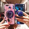 Для Xiaomi mi макс 3 A2 случае Камера стенд держатель для Xiaomi mi 2 8 SE чехол для Xiaomi mi 6X A1 чехол для Xiaomi mi x 2 Примечание 3 6 - фото