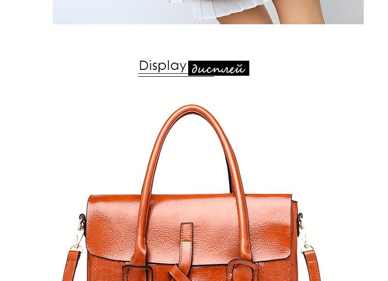 women briefcase bag female shoulder bag women handbags_12