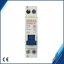 buy small circuit breaker and get free shipping on aliexpress com