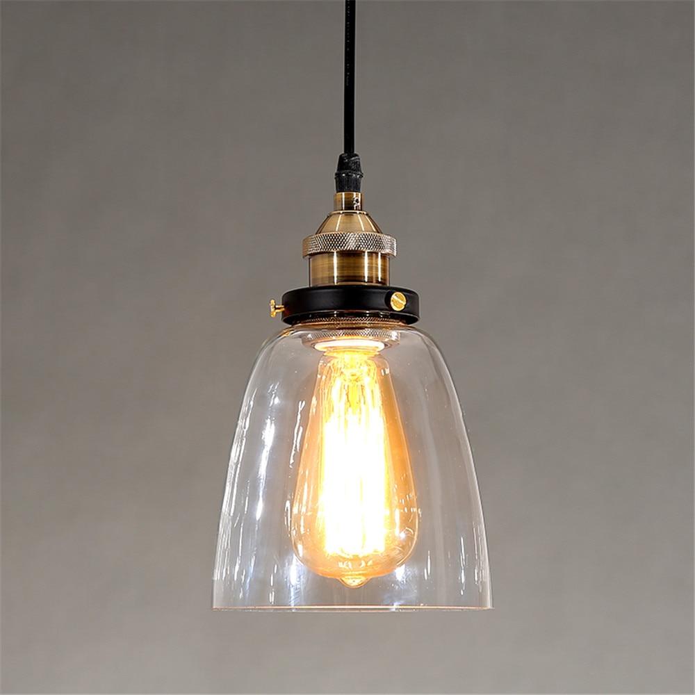 Ziemlich Klarglas Küchenbeleuchtung Fotos - Ideen Für Die Küche ...