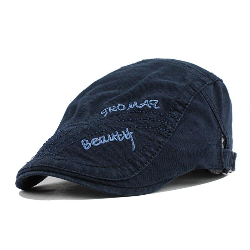 a2c32a2801feb Alta calidad gorra de béisbol Snapback sombreros Gorras hombres Flexfit  equipada cerrado de tapa completa las