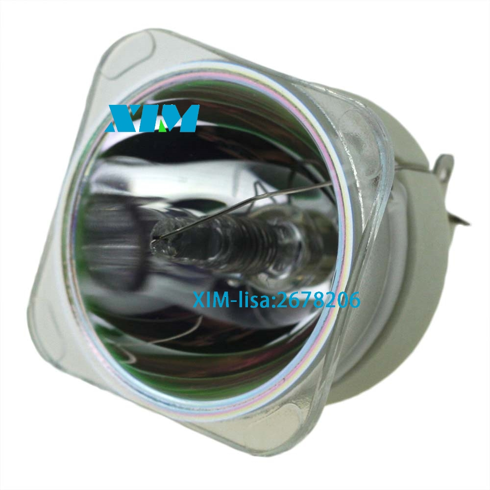 High Quality Replacement Projector Bare Lamp 245/170W 610-357-6336 / POA-LMP150 For SANYO PLC-WU3001/PLC-XU4001