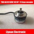TRD-NA1024NW Encoder 1024 P/R codificador Koyo, TRD-NA1024NW encoder absoluto