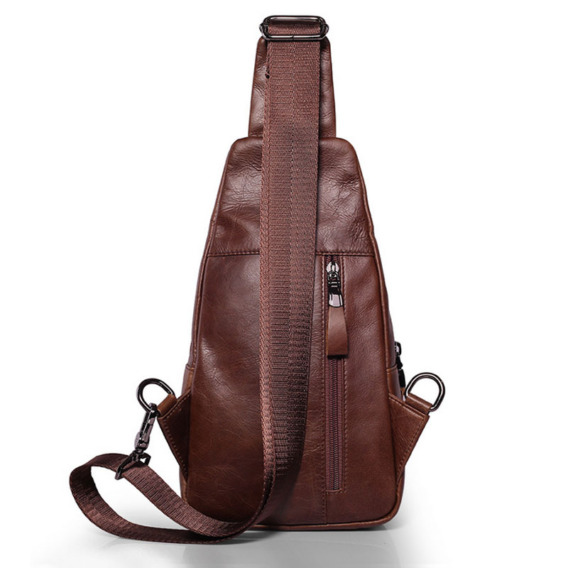 BL018brown01