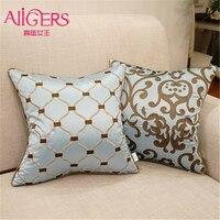 Cushion Pillow Capaalmofada Foam Filler Pillow Emoticons Decorative Cushions Home Decor Plaid Cat Pillow Cushion LLJ402