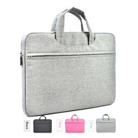 Portable Notebook Soft Sleeve Laptop Bag Case for 12.2 Inch Teclast Tbook 12s Tablet PC for 12.2 Inch Teclast Tbook 12s bag