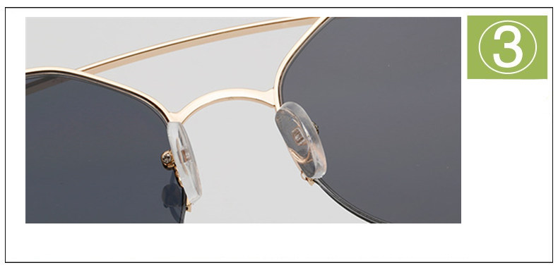 HTB1g.C9PFXXXXaSXFXXq6xXFXXXx - Sweet CITRUS Cat eye Sunglasses Women Luxury Brand Designer Metal Original Sun Glasses For Female vintage Oculos De Sol Feminino