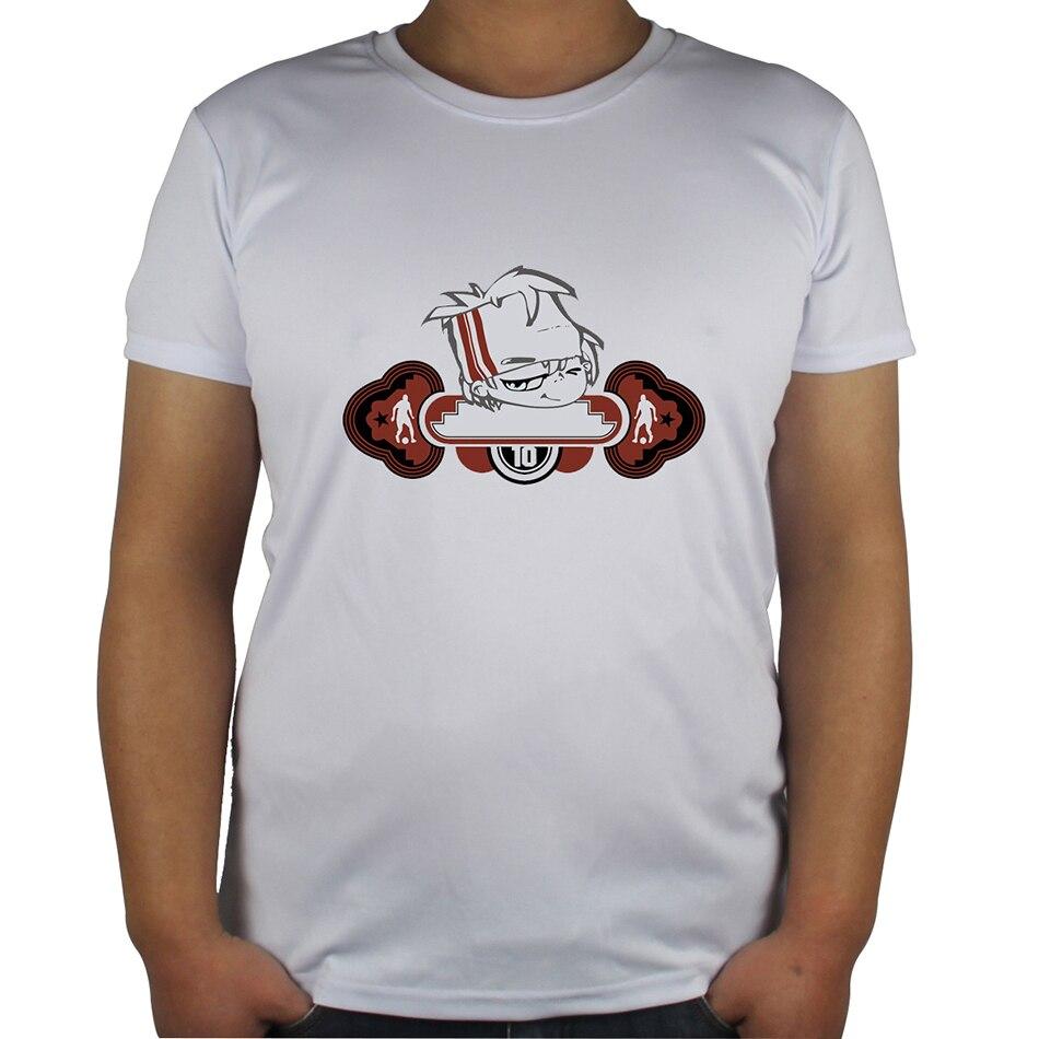 Funny T Shirt Men Customized T Shirt Pepe In Your Pocket Design - Car show t shirt design ideas