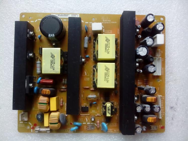 ФОТО Free Shipping>Original 100% Tested Working HA02371 PL37A F 32LD9500TC 486.PL37A-0071 power supply board