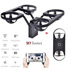 TY6 Drone 2.4 Houden