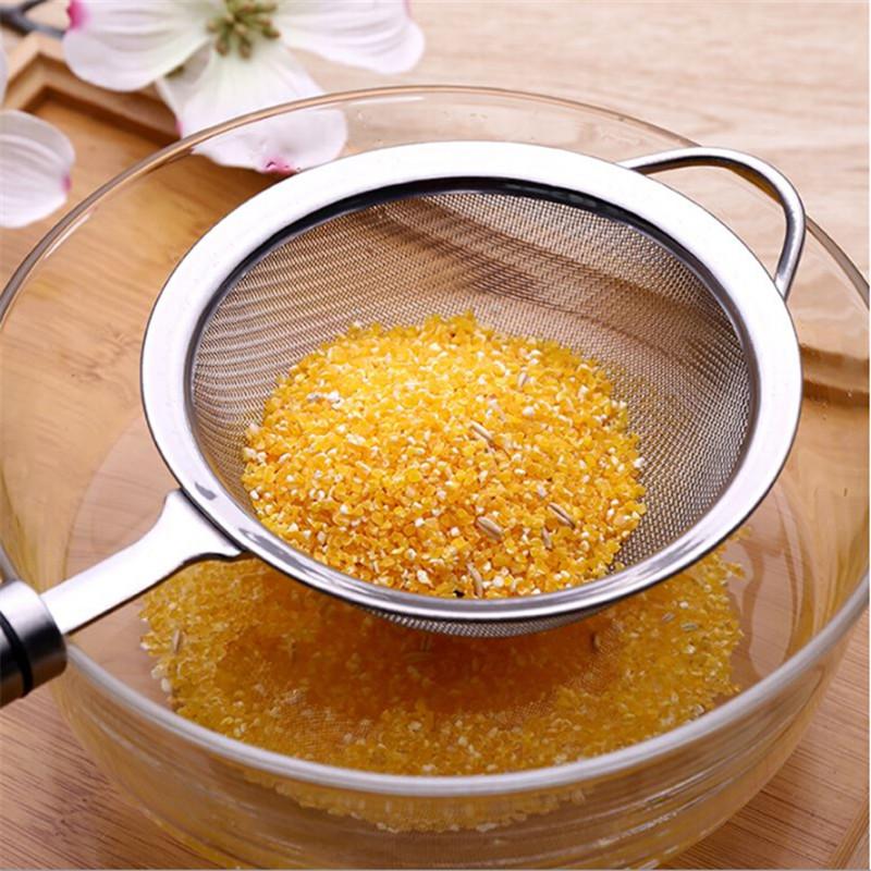 cuisine filtre À huile-achetez des lots à petit prix