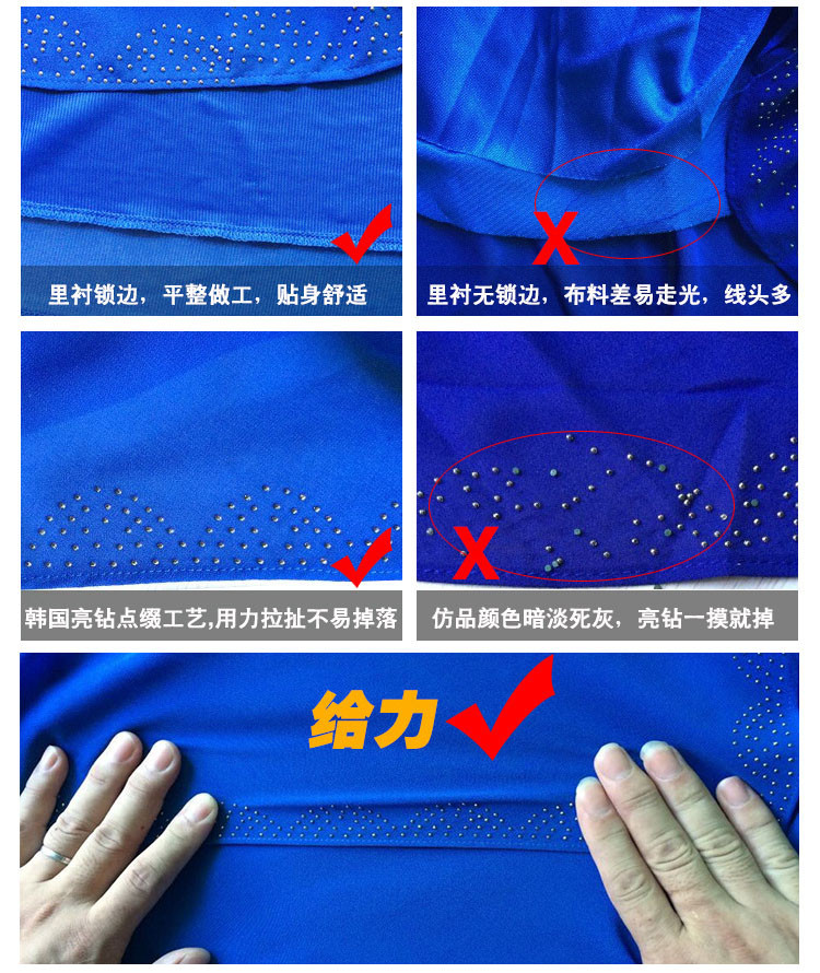 BOBOKATEER Summer Dress 17 Blue Party Dresses Women Dress Chiffon Robe Sexy Vestido De Festa 4XL 5XL Plus Size Women Clothing 30