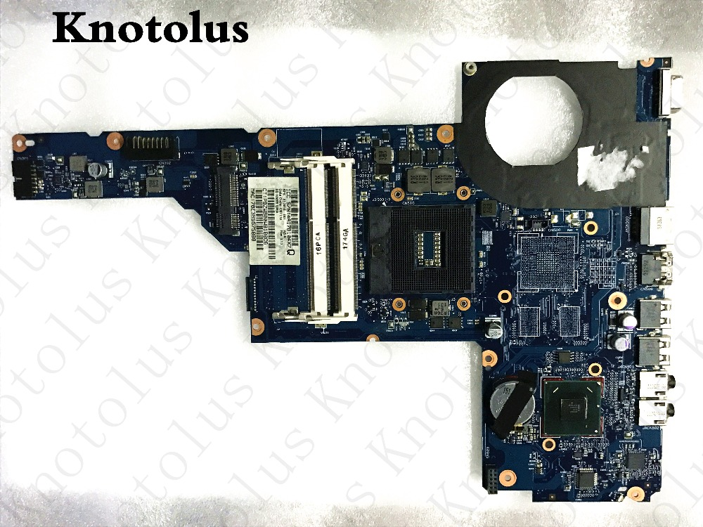 657459-001 for hp g6 g6-1000 laptop motherboard ddr3 6050a2454801-mb-a01 Free Shipping 100% test ok free shipping 639521 001 for hp g6 g6 1000 laptop motherboard hm55 ddr3