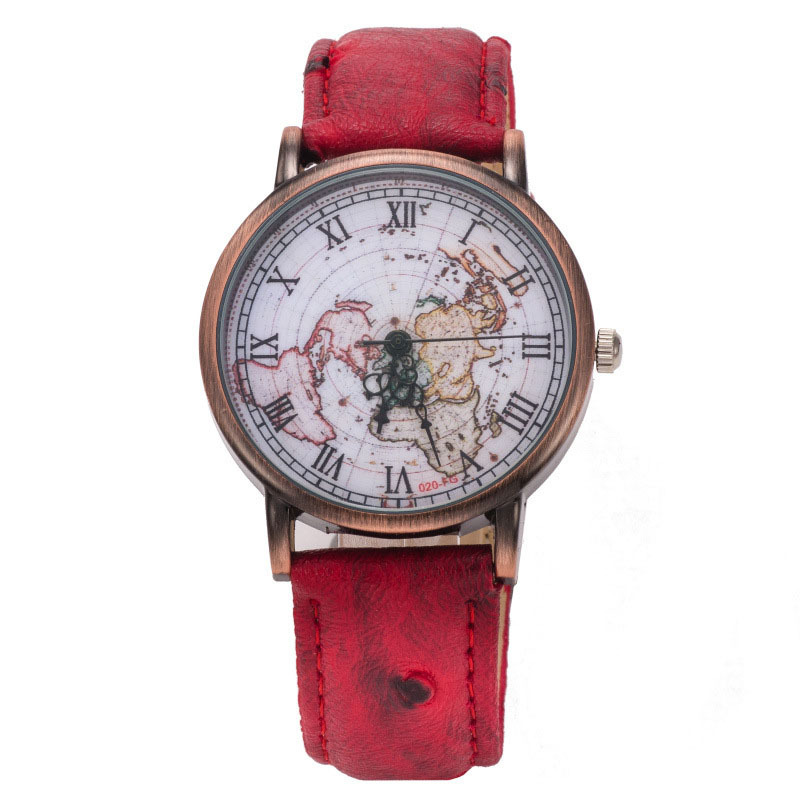 Men's Watches Men Watch Synthetic Leather Band Watches Men Starry Pattern Analog Quartz Wrist Watch Jewelry Relogio Masculino As Effectively As A Fairy Does