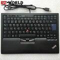 Новые Оригинальные для Lenovo Thinkpad IBM USB Испанский Клавиатура SK-8855 Совместимость со Всеми Ноутбук Модели 57Y4670