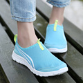 2017 NEW Fashion brand women casual for  trainers shoesmujer zapatillas deportivas,  female tenis shoes