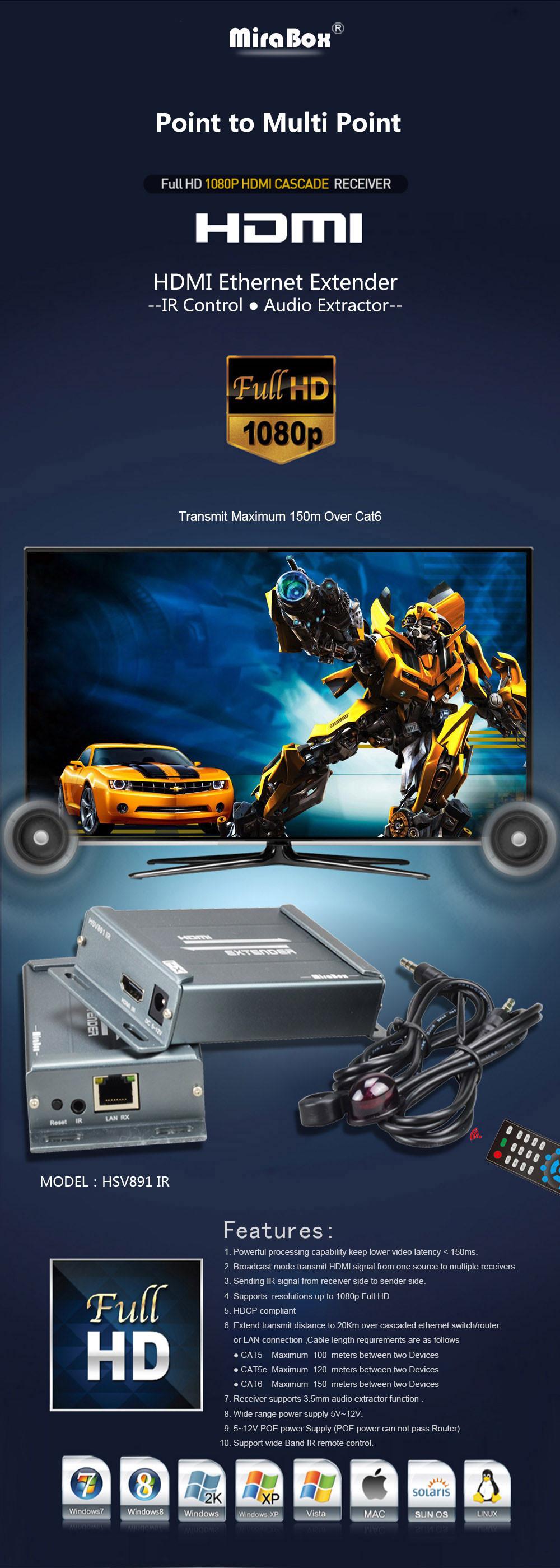 HDMI-EXTENDER-HSV891IR_01