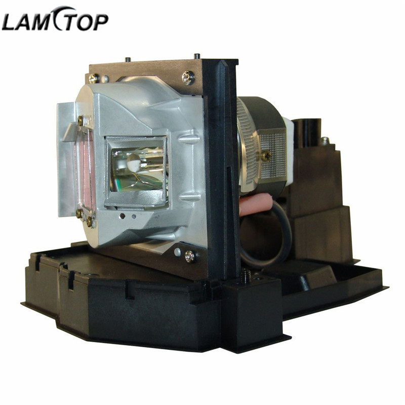 LAMTOP SP-LAMP-041 Compatible projector lamp with housing IN3102/A3100/ IN3106/A3300