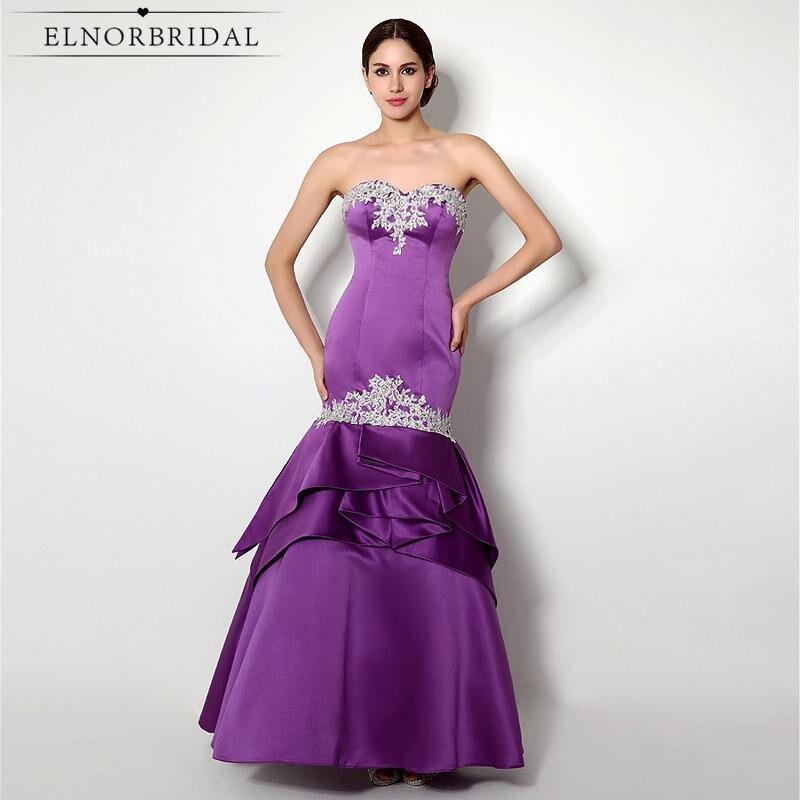 Excepcional Vestidos De Fiesta Bastante Uk Embellecimiento - Ideas ...