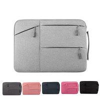 Laptop Sleeve Bag for dell Precision 3530 15.6 inch Laptop Case Nylon Notebook bag Women Men Handbag