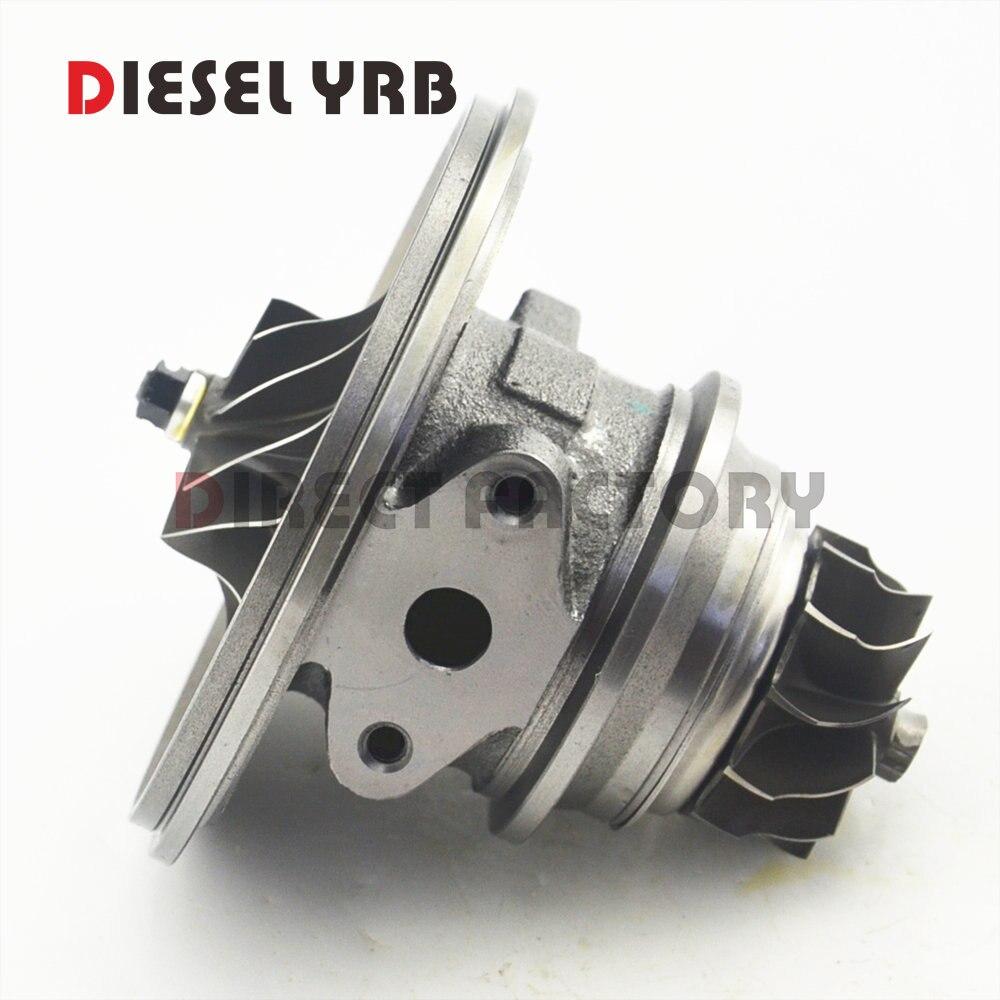 Turbine Turbocharger cartridge RHF4V turbo chra VV14 VF40A132 A6460960199 for Mercedes Vito 111 CDI (W639) 80KW 2003-2006 cartridge turbo charger core kkk turbine chra for mercedes sprinter ii 215 cdi 315 cdi 415 cdi 515 cdi 53049700057 a6460901280