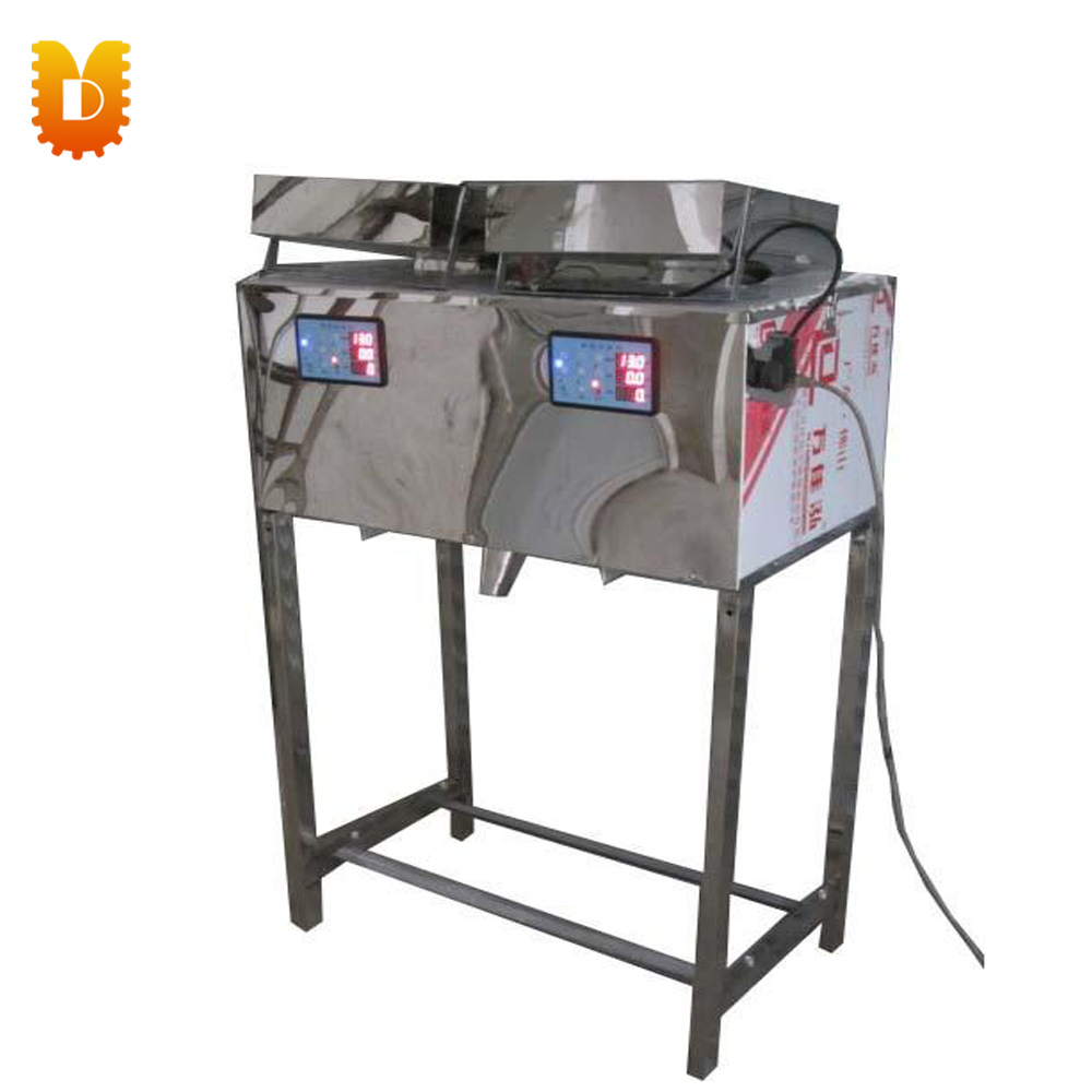 UD-BZ50 Multi-function bottled toothpick packing machine/Automatic toothpick canning machine ud bz50 multi function bottled toothpick packing machine automatic toothpick canning machine