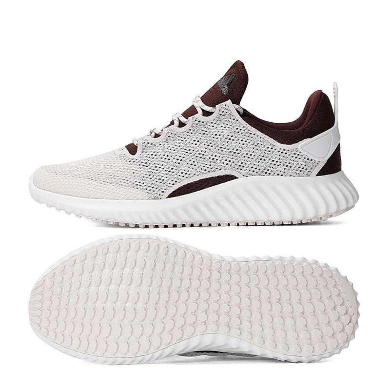 ea8fc382f Original New Arrival 2018 Adidas Alphabounce CR Women s Running Shoes  Sneakers