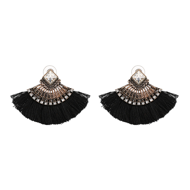 Women's Designer Earrings