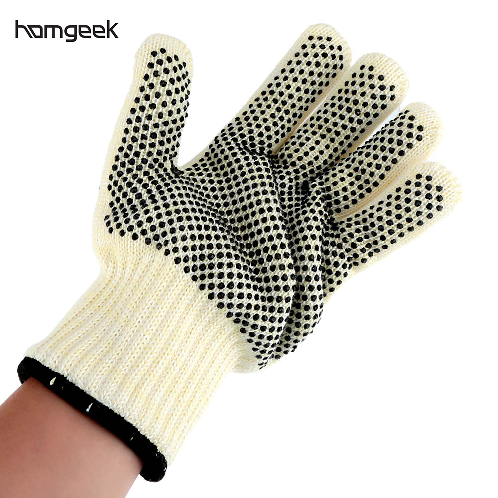 Compare Prices on Oven Mittens- Online Shopping/Buy Low Price Oven ...