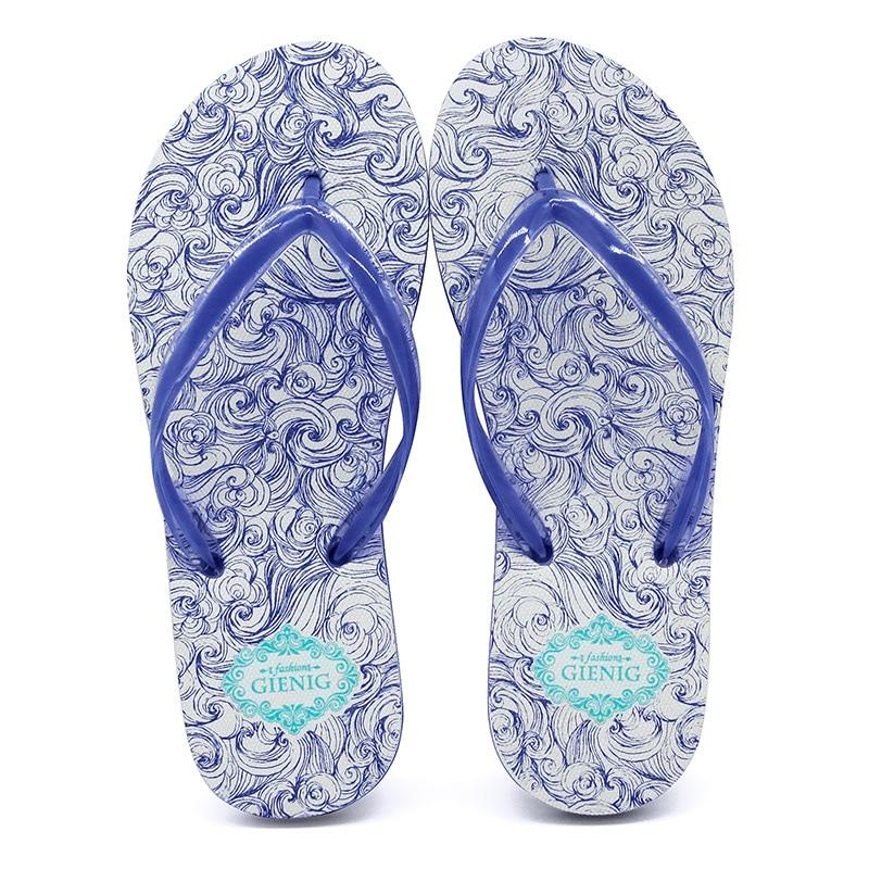 GieniG2018 New Hot Marketing Summer Bathroom Slipper Indoor Home Women Shoes Sandals fragrantlily 2018 summer new hot  women