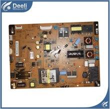 98% new & original for Power Supply Board LGP4247L-12LPB-3PM EAX64744204(1.3) EAY62608903 good working