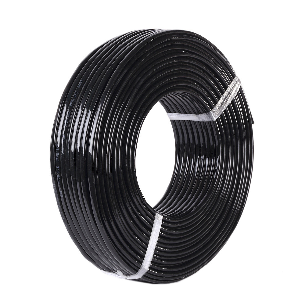 Only Sell With Led Lawn Light 1M 2M 3M Cable  For Led Garden Light