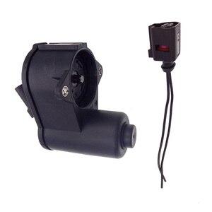 Image 1 - 6/12 توركس عجلة فرامل اليد الفرجار محرك معزز 3C0998281A 3C0998281B 32330208 3C0998281 لشركة فولكس فاجن باسات B6 B7 تيجوان أودي Q3