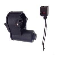 6 Torx Wheel Handbrake Brake Caliper Servo Motor OE Number 3C0998281A 3C0998281B 32330208 3C0998281 For VW