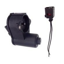 6/12 torx roda pinça de freio de mão servo motor 3c0998281a 3c0998281b 32330208 3c0998281 para vw passat b6 b7 tiguan audi q3