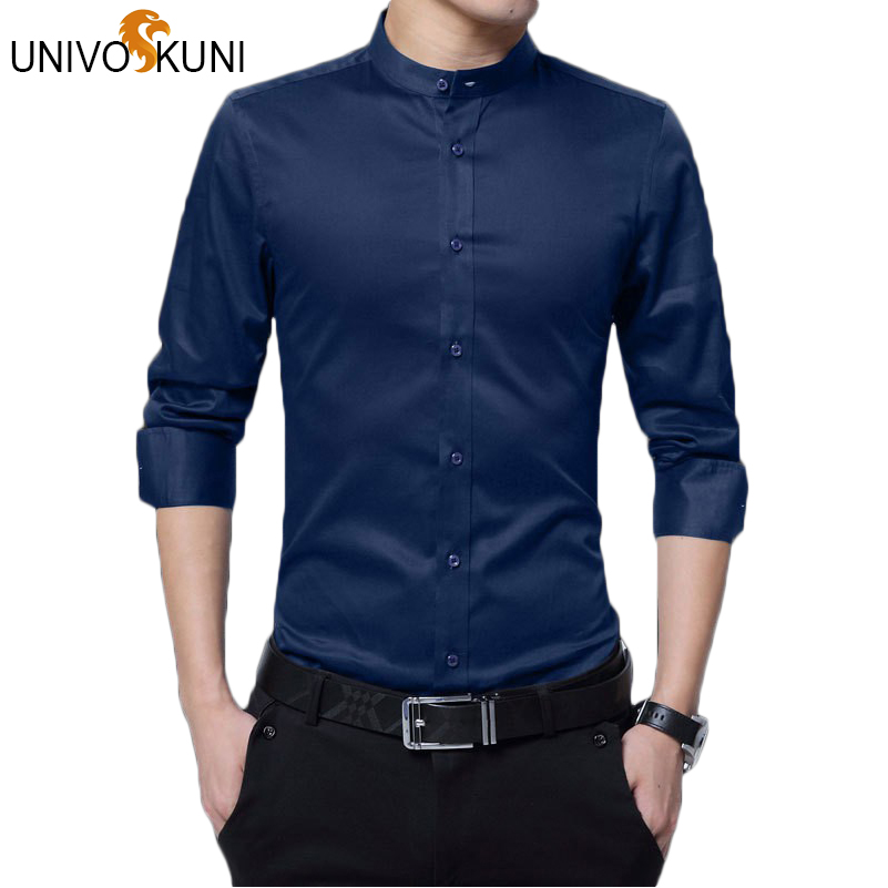 Online Get Cheap Mens Collared Shirts -Aliexpress.com | Alibaba Group