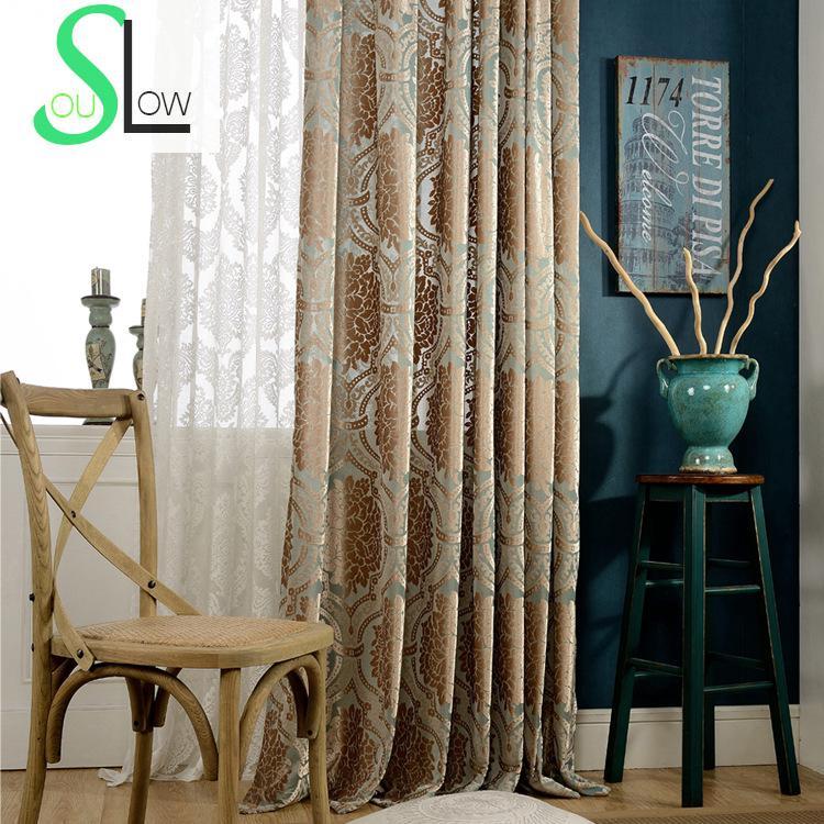 Slow Soul Good Afternoon Simple Bedroom Living Room Clean