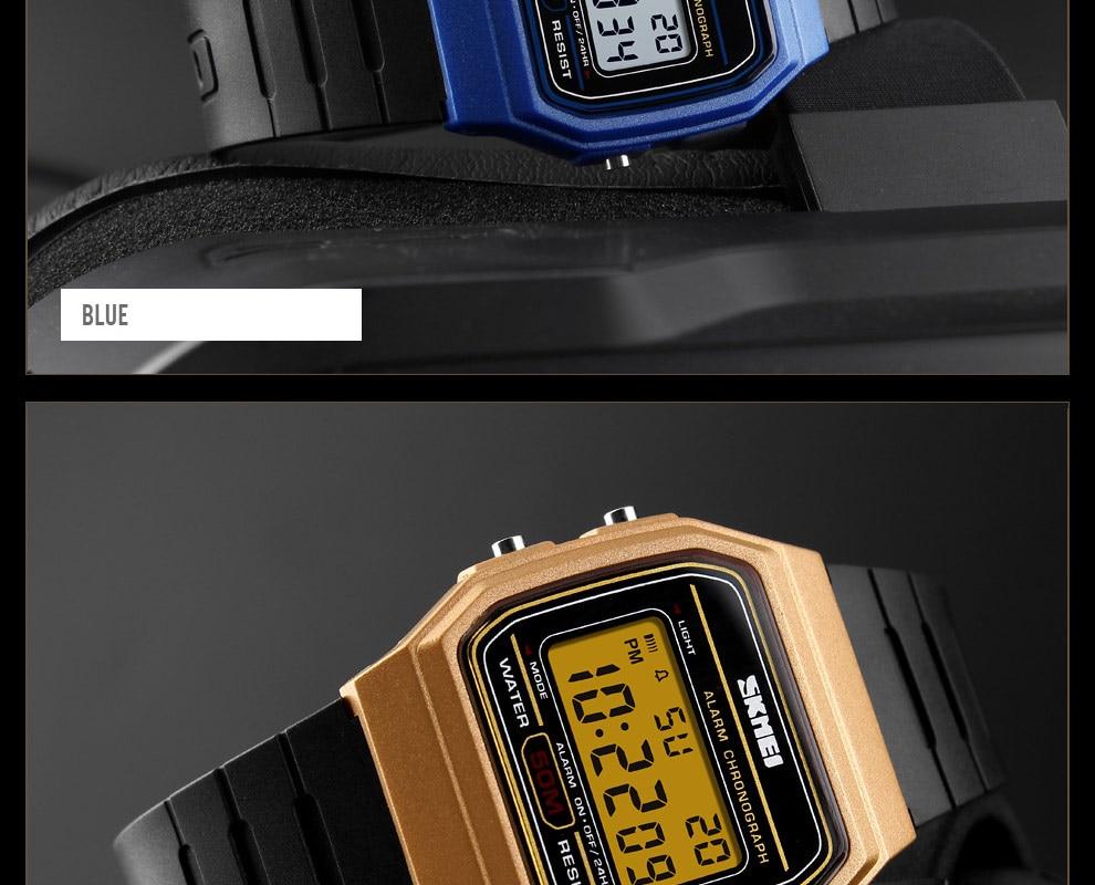 digital watch (19)