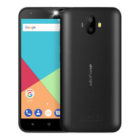 Ulefone S7 Pro 3G Smartphone MTK6580A Quad Core 2GB RAM 16GB ROM WCDMA 5 0 Inch