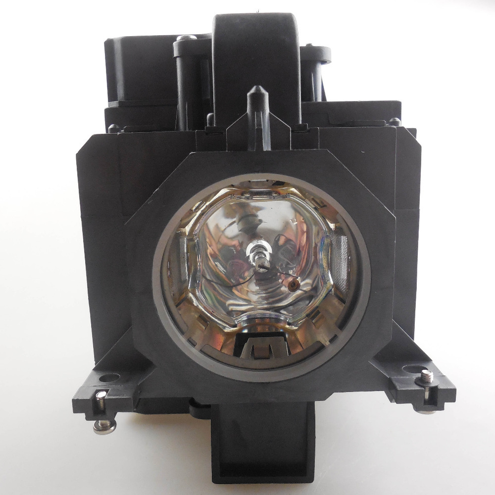 Replacement Projector Lamp ET-LAE200 for PANASONIC PT-EW530E / PT-SLX60 / PT-EX600 / PT-EW630 / PT-SLX65 / PT-SLX70C original projector lamp et lab80 for pt lb75 pt lb75nt pt lb80 pt lw80nt pt lb75ntu pt lb75u pt lb80u