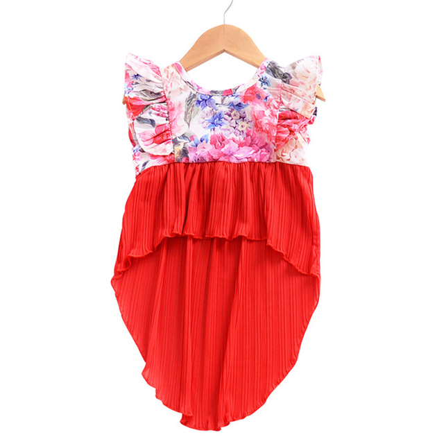 Party Dresses Outfits