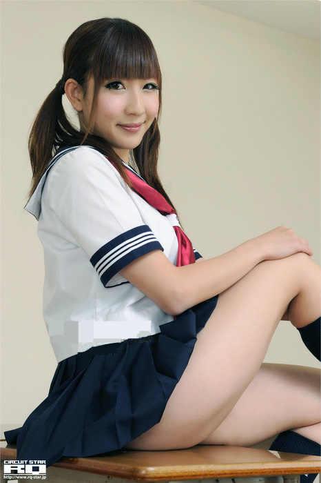 ผลการค้นหารูปภาพสำหรับ sexy girl japan